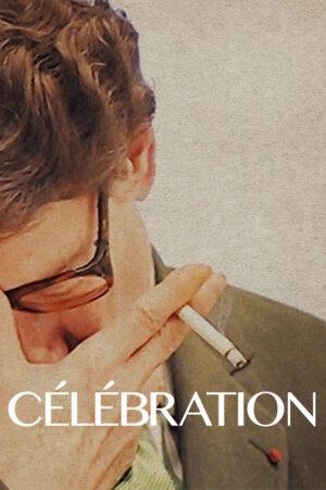 Célébration